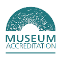 Museum Accreditation
