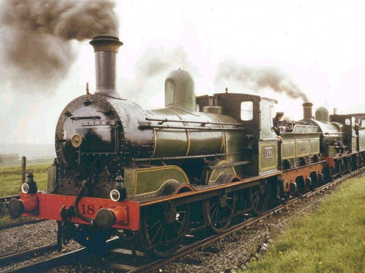 No.184 (with No.186) on the